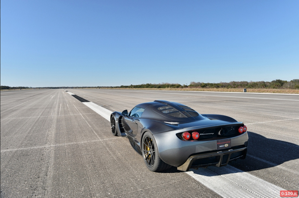 hennessey-performance-venom-gt-435-kmh-270-mph-record-speed-0-100_12