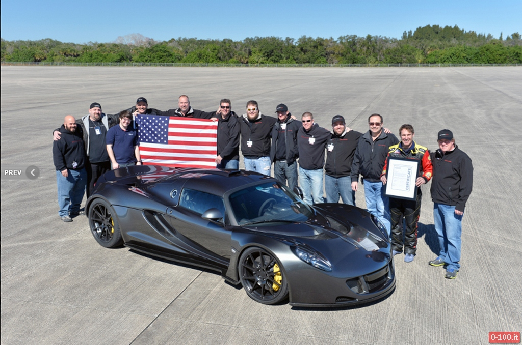 hennessey-performance-venom-gt-435-kmh-270-mph-record-speed-0-100_14