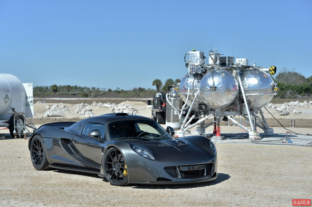 hennessey-performance-venom-gt-435-kmh-270-mph-record-speed-0-100_15