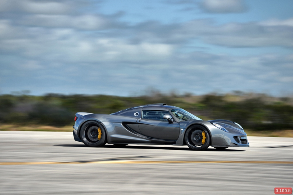 hennessey-performance-venom-gt-435-kmh-270-mph-record-speed-0-100_2