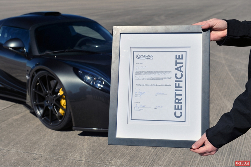 hennessey-performance-venom-gt-435-kmh-270-mph-record-speed-0-100_3