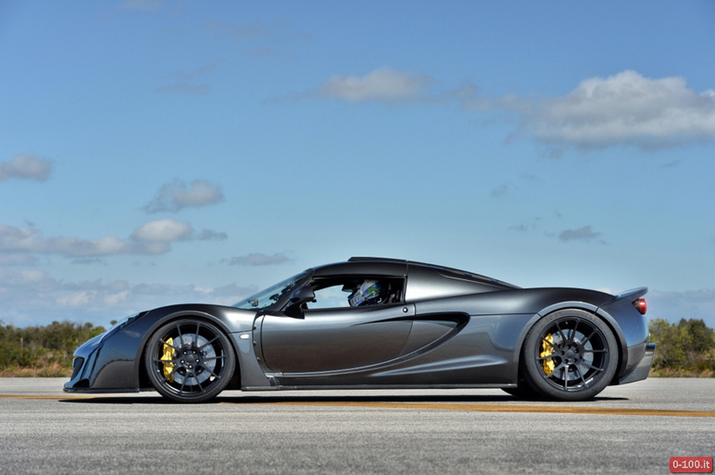 hennessey-performance-venom-gt-435-kmh-270-mph-record-speed-0-100_4