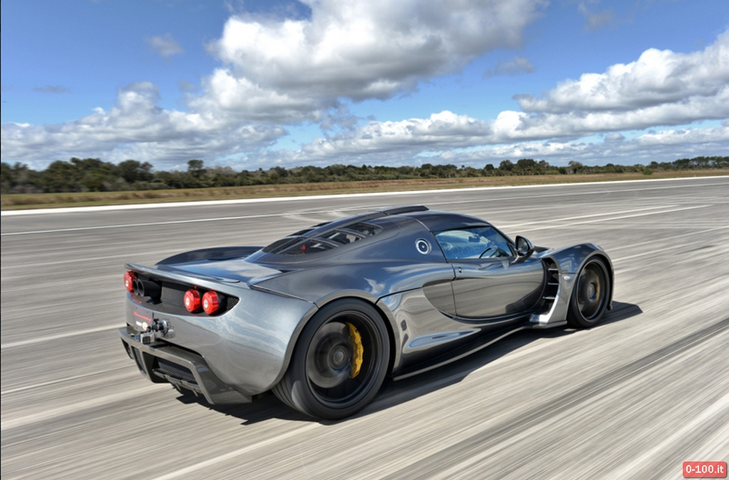 hennessey-performance-venom-gt-435-kmh-270-mph-record-speed-0-100_5