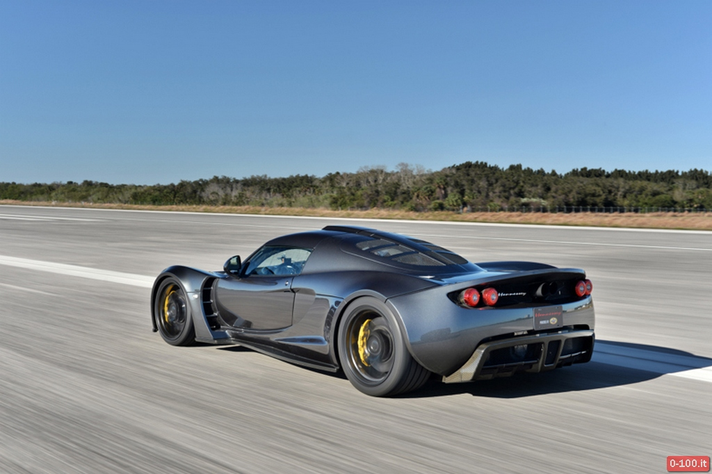 hennessey-performance-venom-gt-435-kmh-270-mph-record-speed-0-100_6
