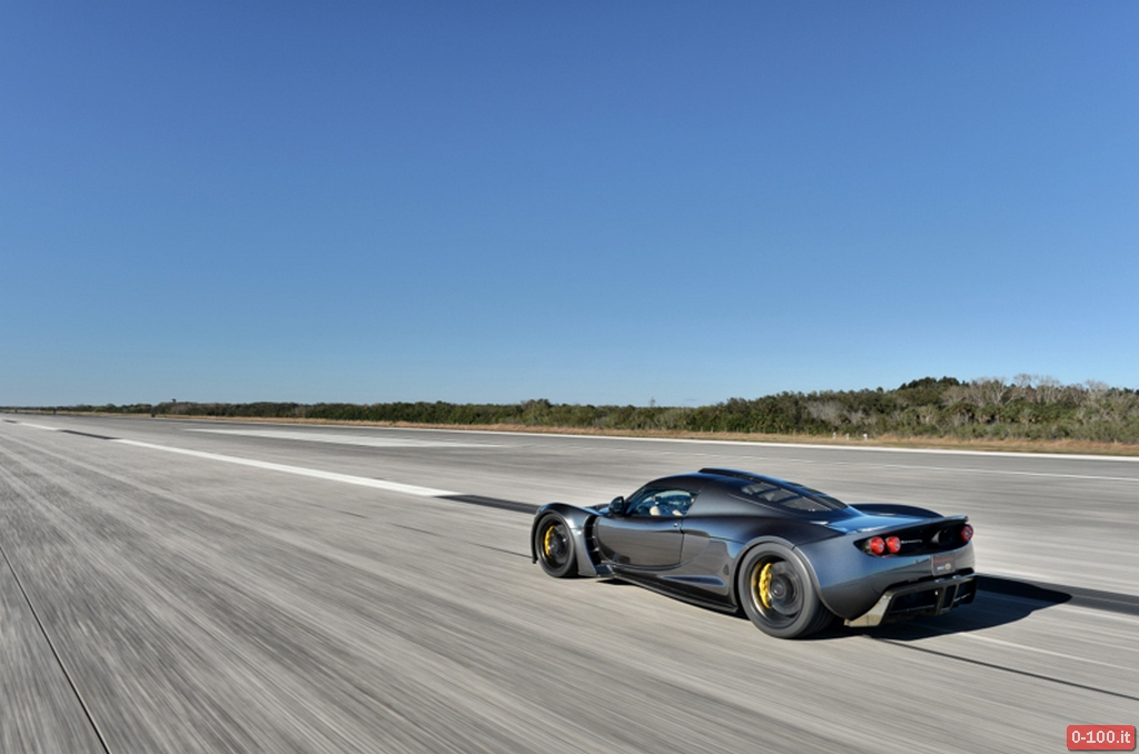 hennessey-performance-venom-gt-435-kmh-270-mph-record-speed-0-100_7
