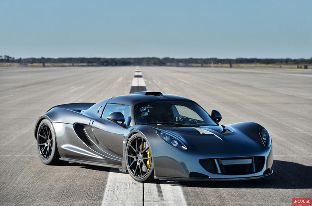 hennessey-performance-venom-gt-435-kmh-270-mph-record-speed-0-100_8