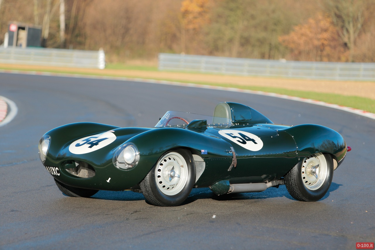jaguar-d-type-0-100