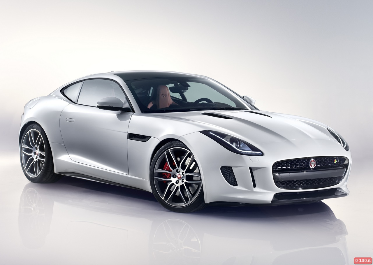 jose-mourinho-jaguar-f-type-coupe-0-100_2