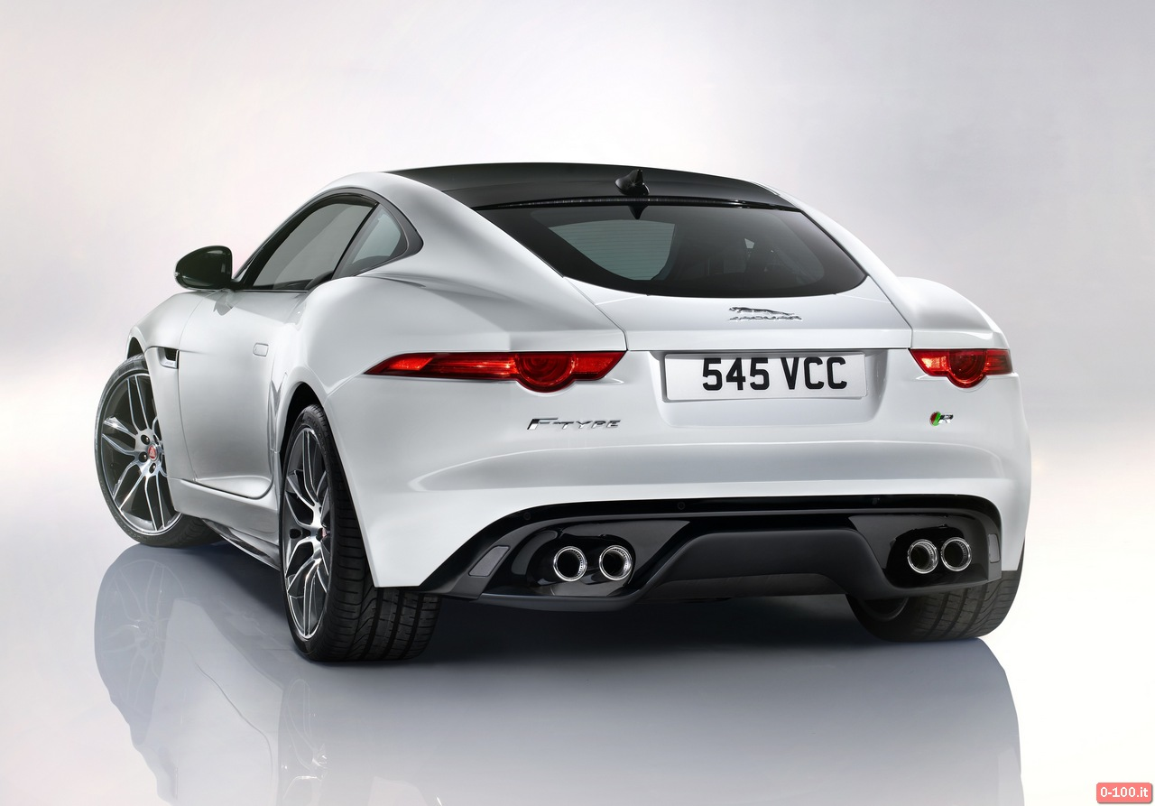 jose-mourinho-jaguar-f-type-coupe-0-100_3