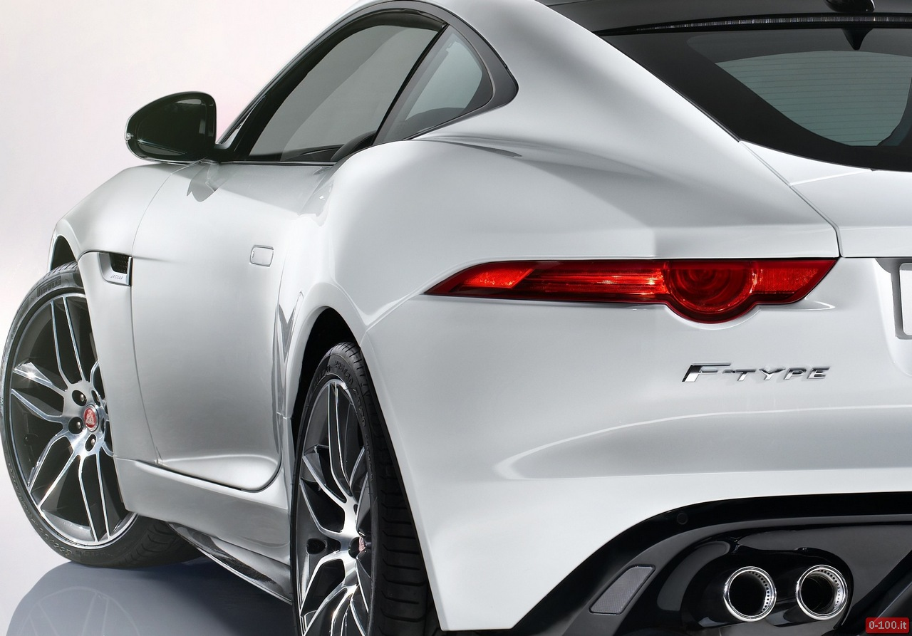 jose-mourinho-jaguar-f-type-coupe-0-100_5