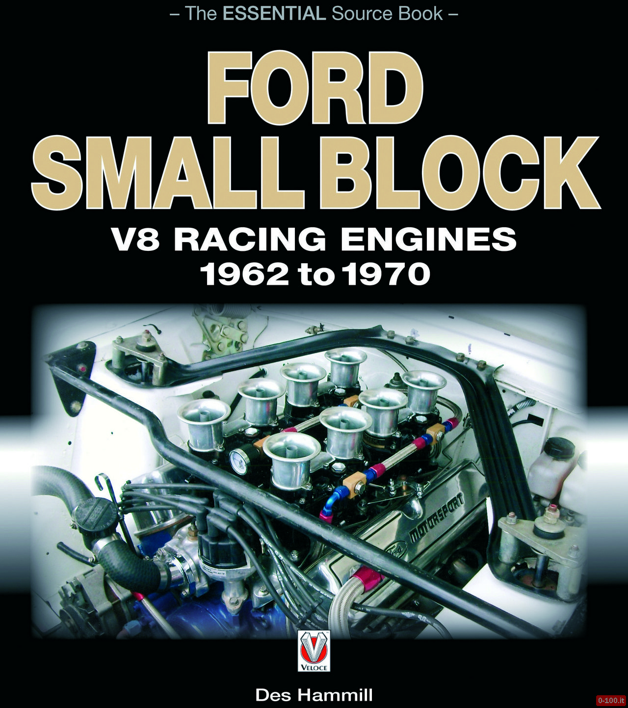 libri-ford-small-block-v8-racing-engines-1962-1970-veloce-publishing-0-100_1