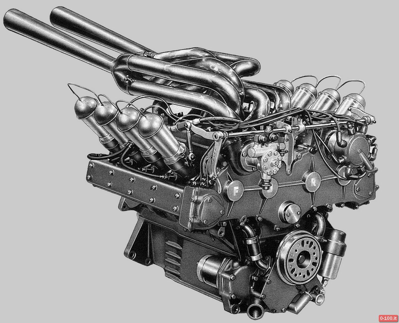 libri-ford-small-block-v8-racing-engines-1962-1970-veloce-publishing-0-100_2