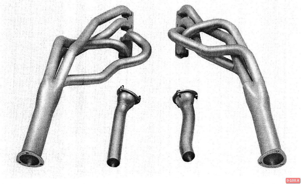 libri-ford-small-block-v8-racing-engines-1962-1970-veloce-publishing-0-100_3
