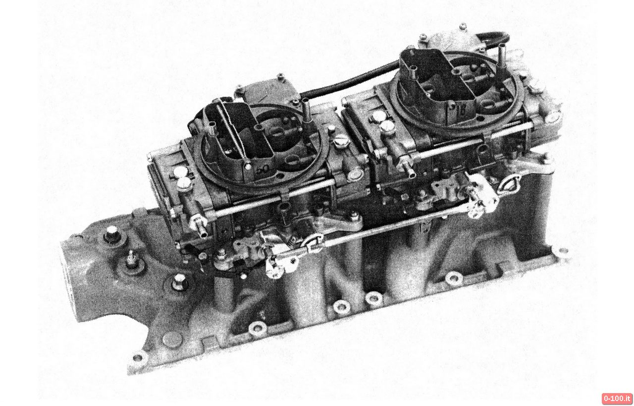 libri-ford-small-block-v8-racing-engines-1962-1970-veloce-publishing-0-100_4