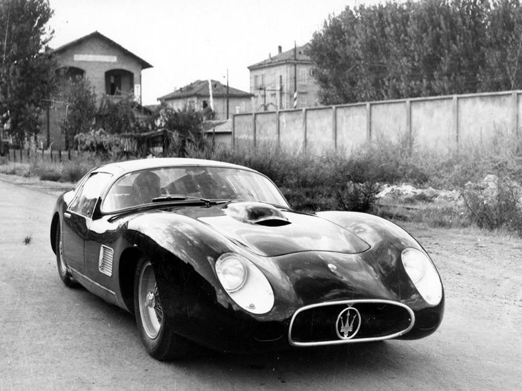maserati-450-s-costin-zagato-1957-stirling-moss-le-mans-0-100_1