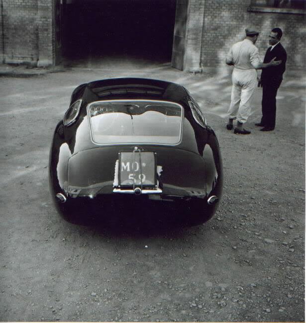 maserati-450-s-costin-zagato-1957-stirling-moss-le-mans-0-100_4