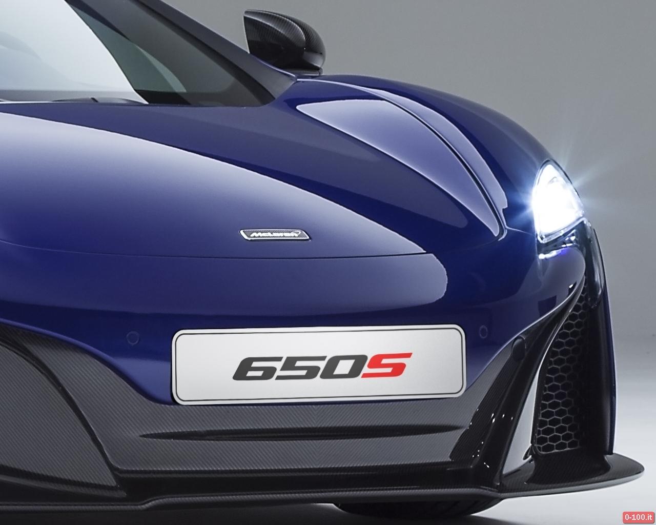 mclaren-650s-coupe-geneve-2014-prezzo-price-0-100_2