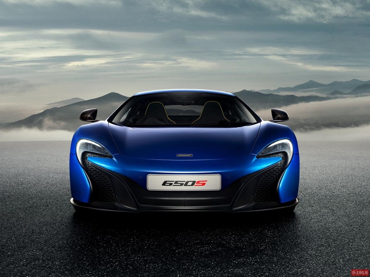 mclaren-650s-coupe-geneve-2014-prezzo-price-0-100_5
