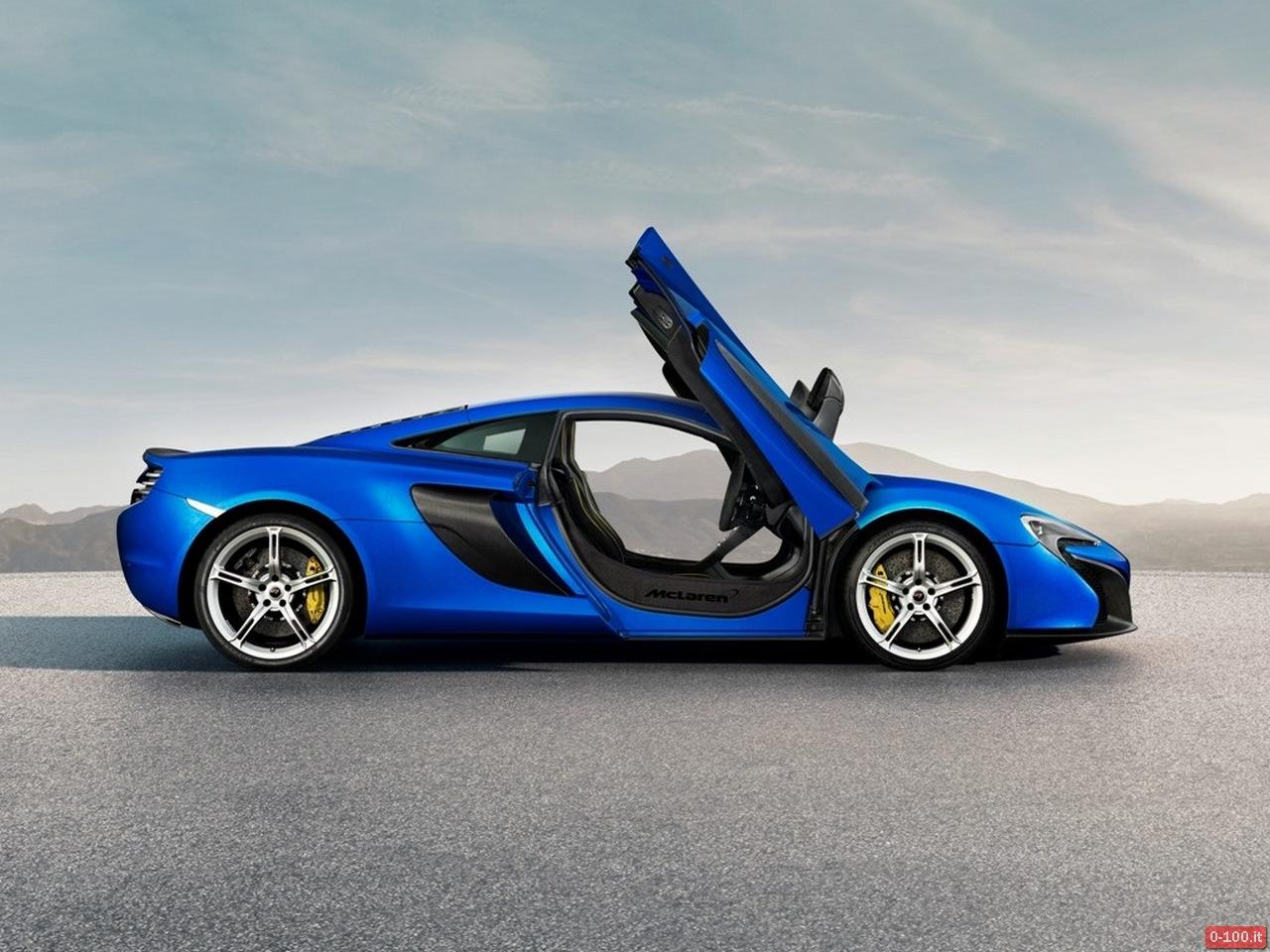 mclaren-650s-coupe-geneve-2014-prezzo-price-0-100_6