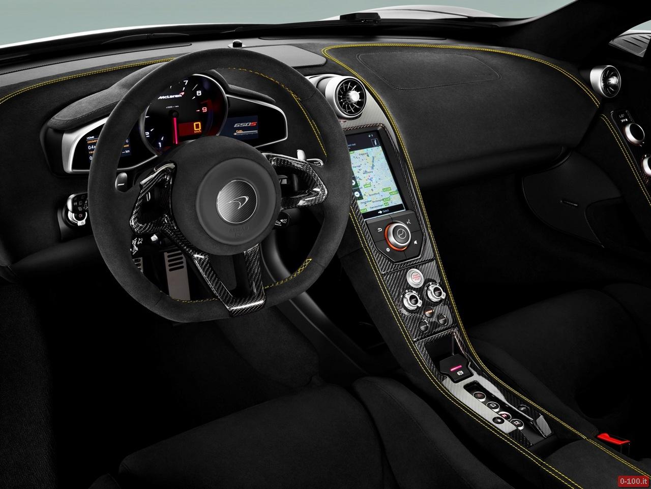 mclaren-650s-coupe-geneve-2014-prezzo-price-0-100_9