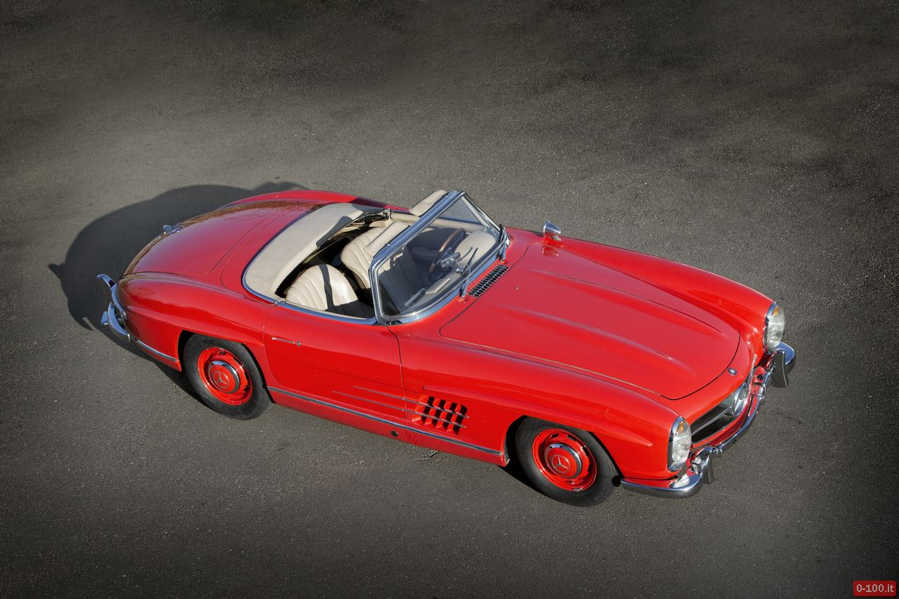 mercedes-300-sl-roadster-0-100-