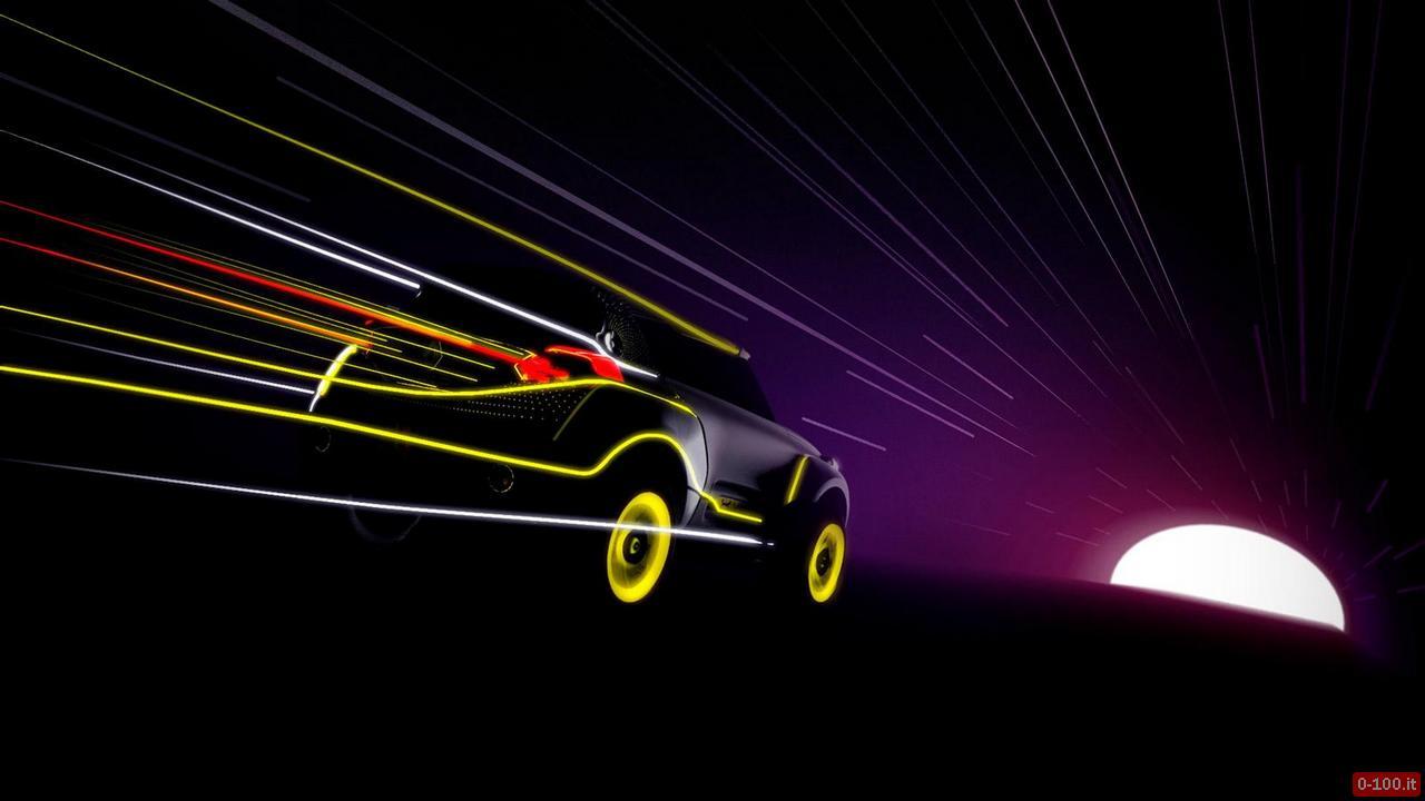 new-delhi-auto-expo-renault-kwid-0-100_1
