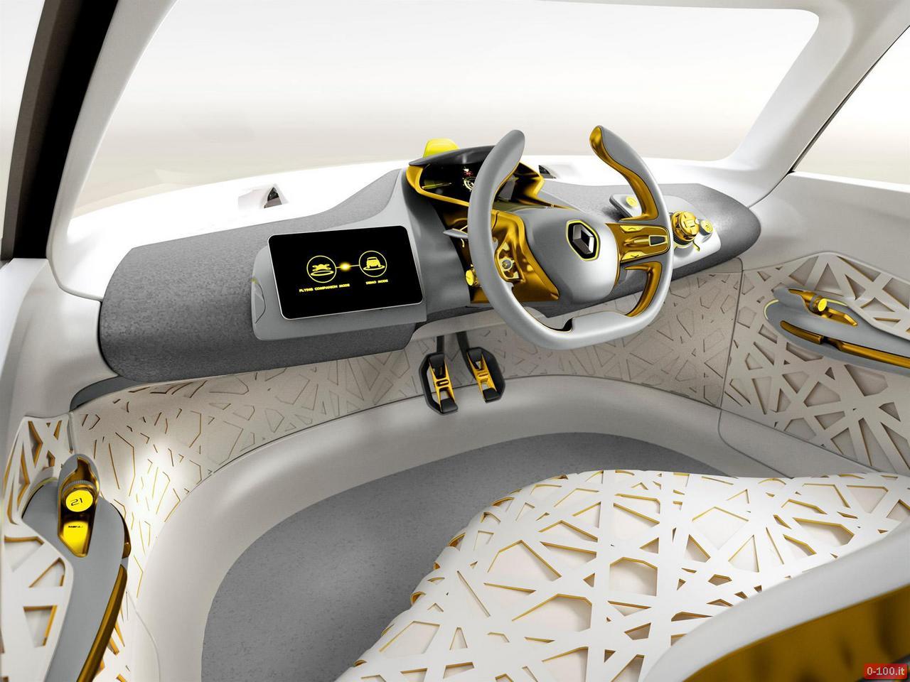 new-delhi-auto-expo-renault-kwid-0-100_17