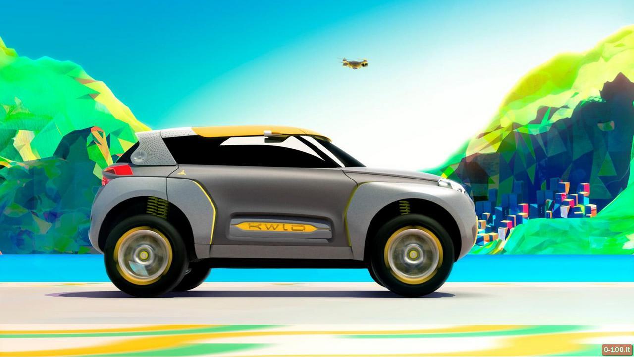 new-delhi-auto-expo-renault-kwid-0-100_5