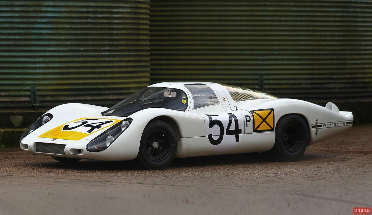 porsche-907-long-tail-coda-lunga-1968-907-005-daytona-le-mans-0-100_1