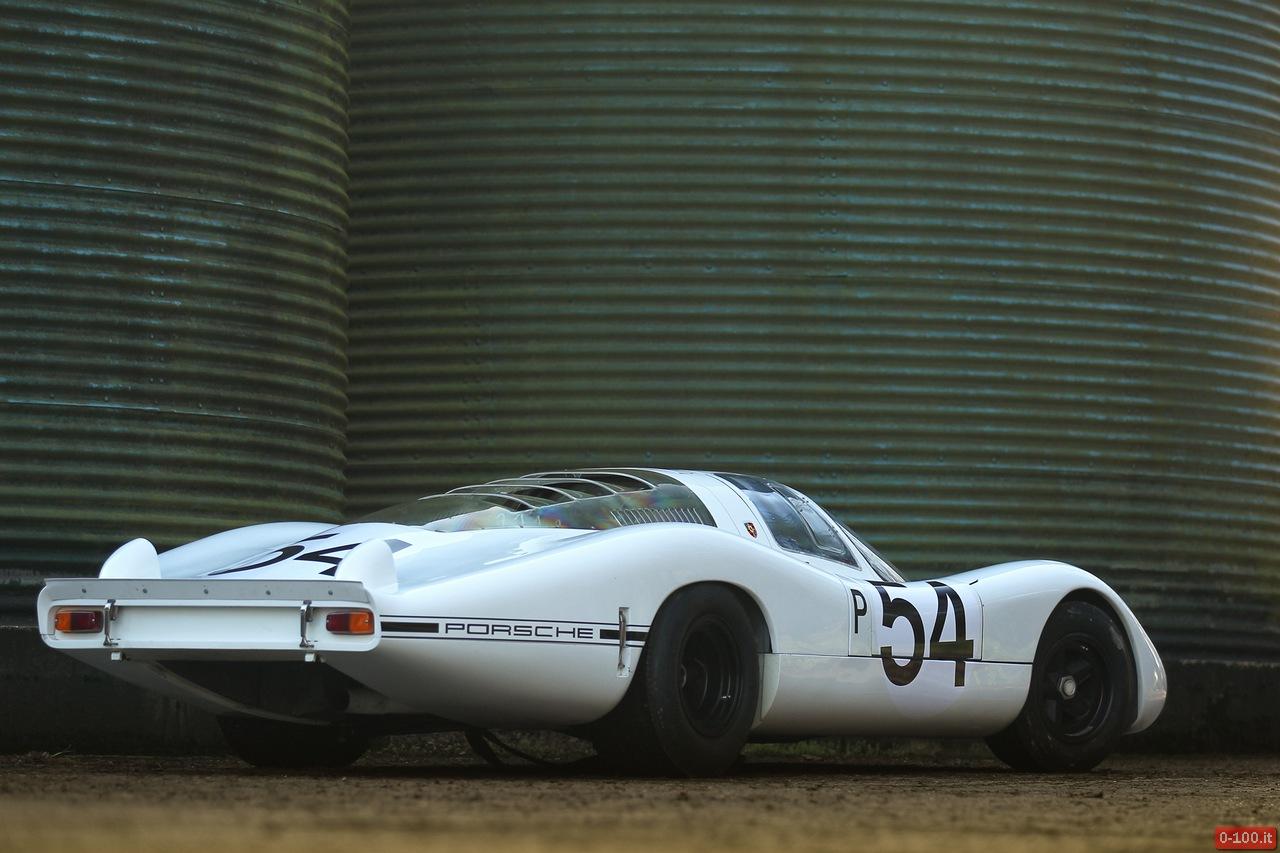 porsche-907-long-tail-coda-lunga-1968-907-005-daytona-le-mans-0-100_2