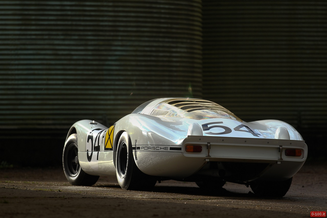 porsche-907-long-tail-coda-lunga-1968-907-005-daytona-le-mans-0-100_3
