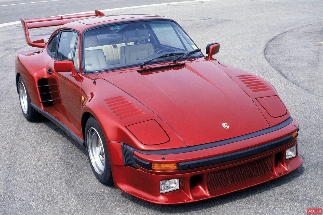 porsche-911-930-turbo-s-flachbau-0-100_2