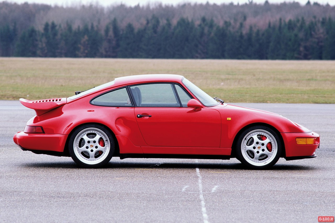 porsche-964-turbo-s-exclusive-flachbau-slantnose-0-100_1