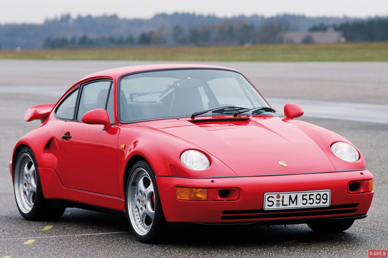 porsche-964-turbo-s-exclusive-flachbau-slantnose-0-100_2