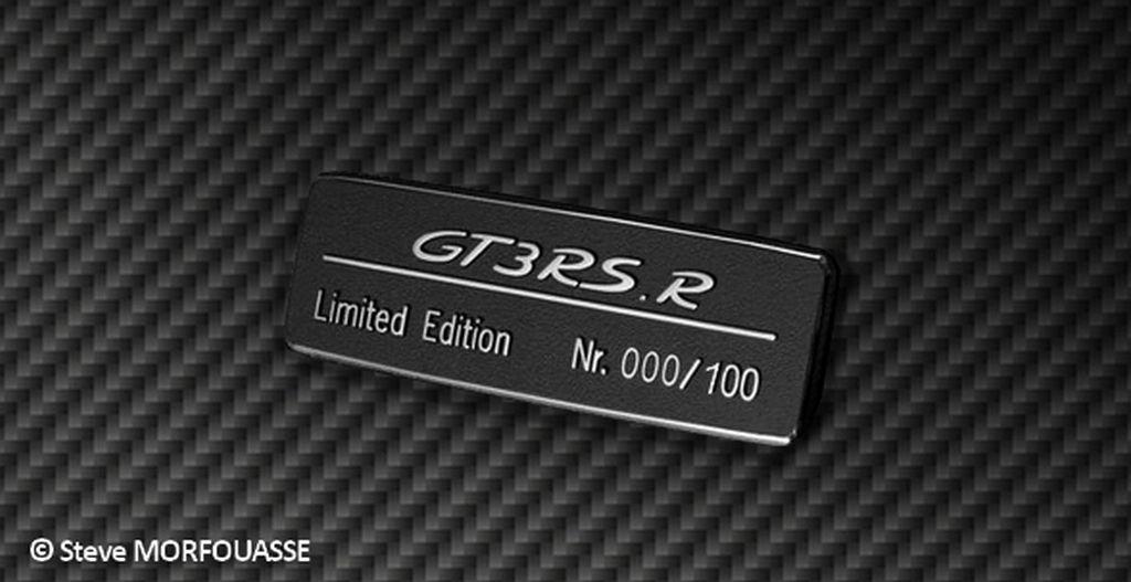 porsche-991-gt3-rs-r-by-steve-morfouasse-0-100_19