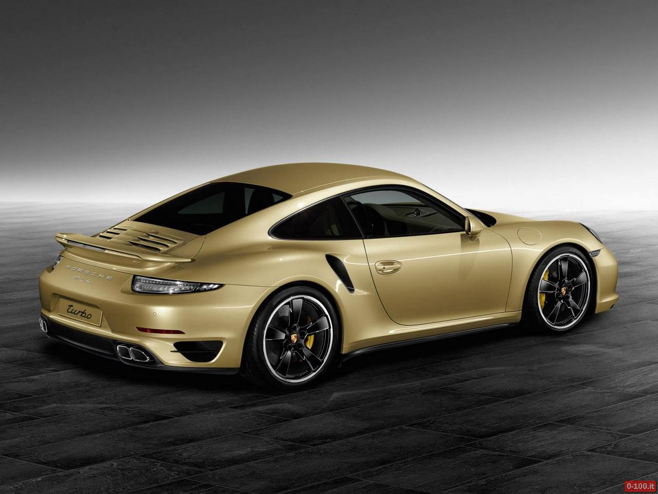 prosche-991-turbo-exclusive-oro-gold-0-100_1