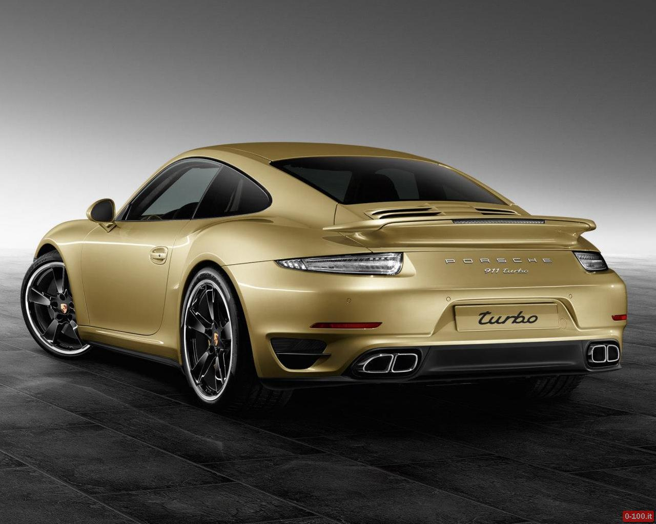 prosche-991-turbo-exclusive-oro-gold-0-100_2