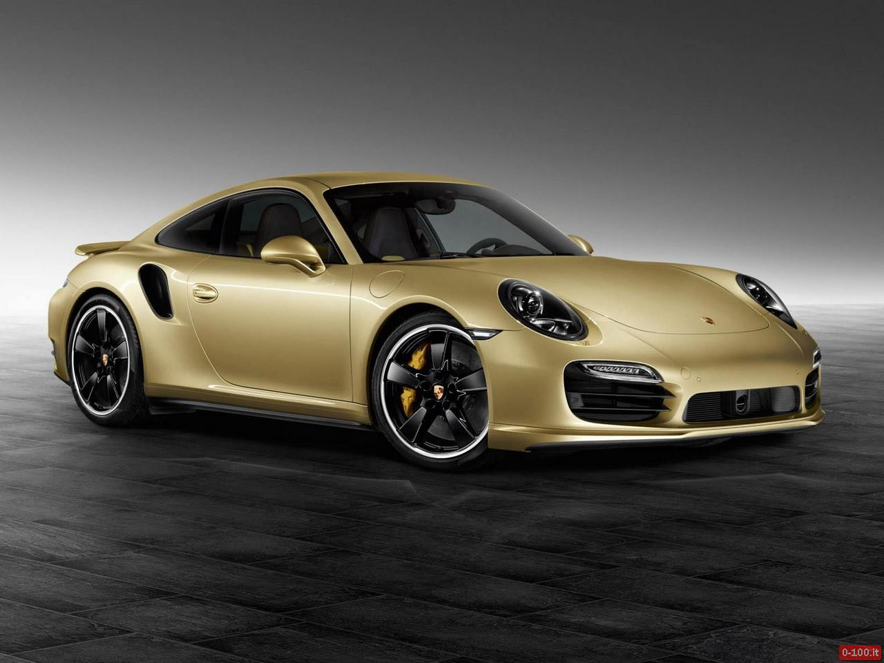 prosche-991-turbo-exclusive-oro-gold-0-100_3