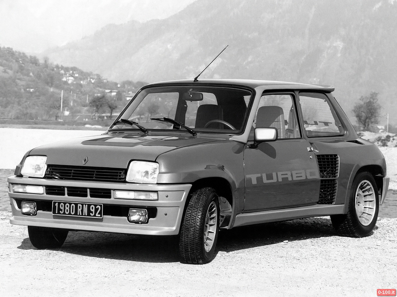 renault-5-turbo-0-100_17
