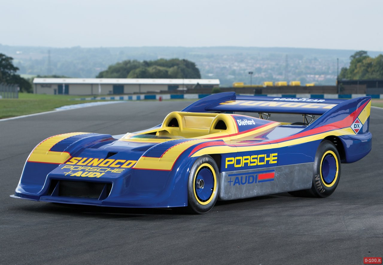 rm-auctions-a-retromobile-2014-porsche-917-30-can-am-0-100_1