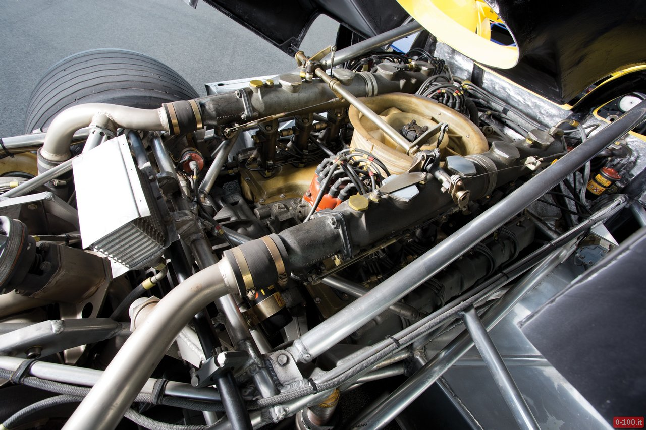 rm-auctions-a-retromobile-2014-porsche-917-30-can-am-0-100_15