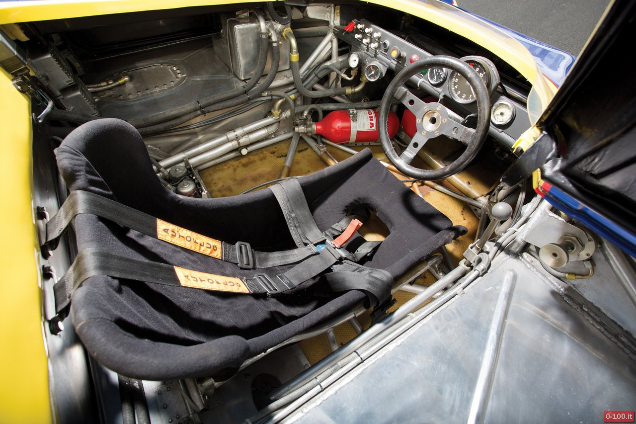 rm-auctions-a-retromobile-2014-porsche-917-30-can-am-0-100_18