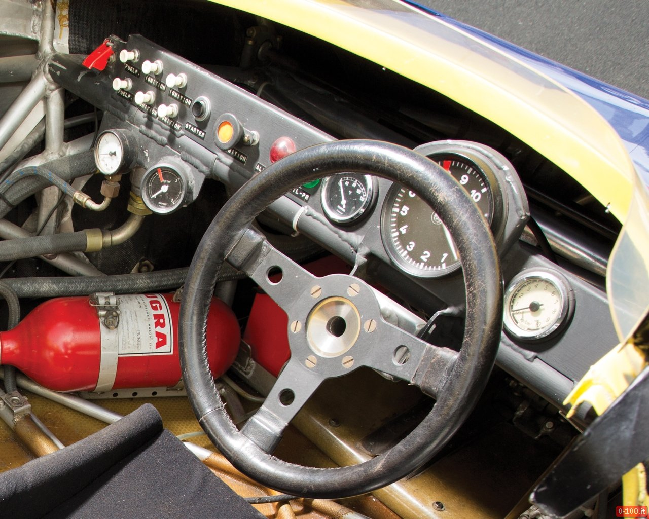 rm-auctions-a-retromobile-2014-porsche-917-30-can-am-0-100_19