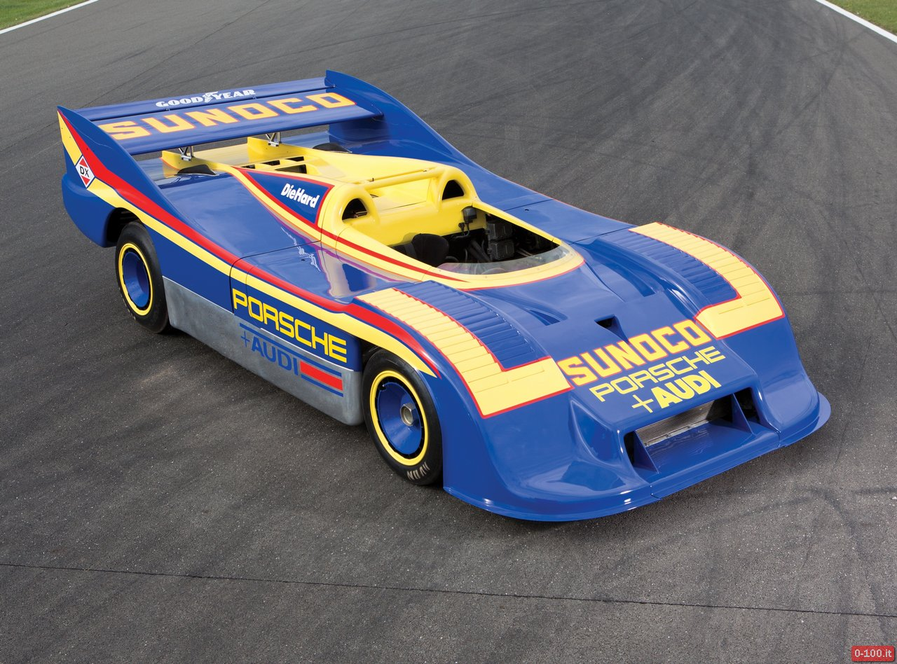 rm-auctions-a-retromobile-2014-porsche-917-30-can-am-0-100_5