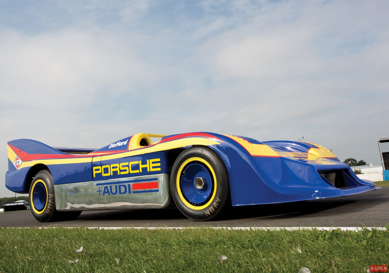 rm-auctions-a-retromobile-2014-porsche-917-30-can-am-0-100_6