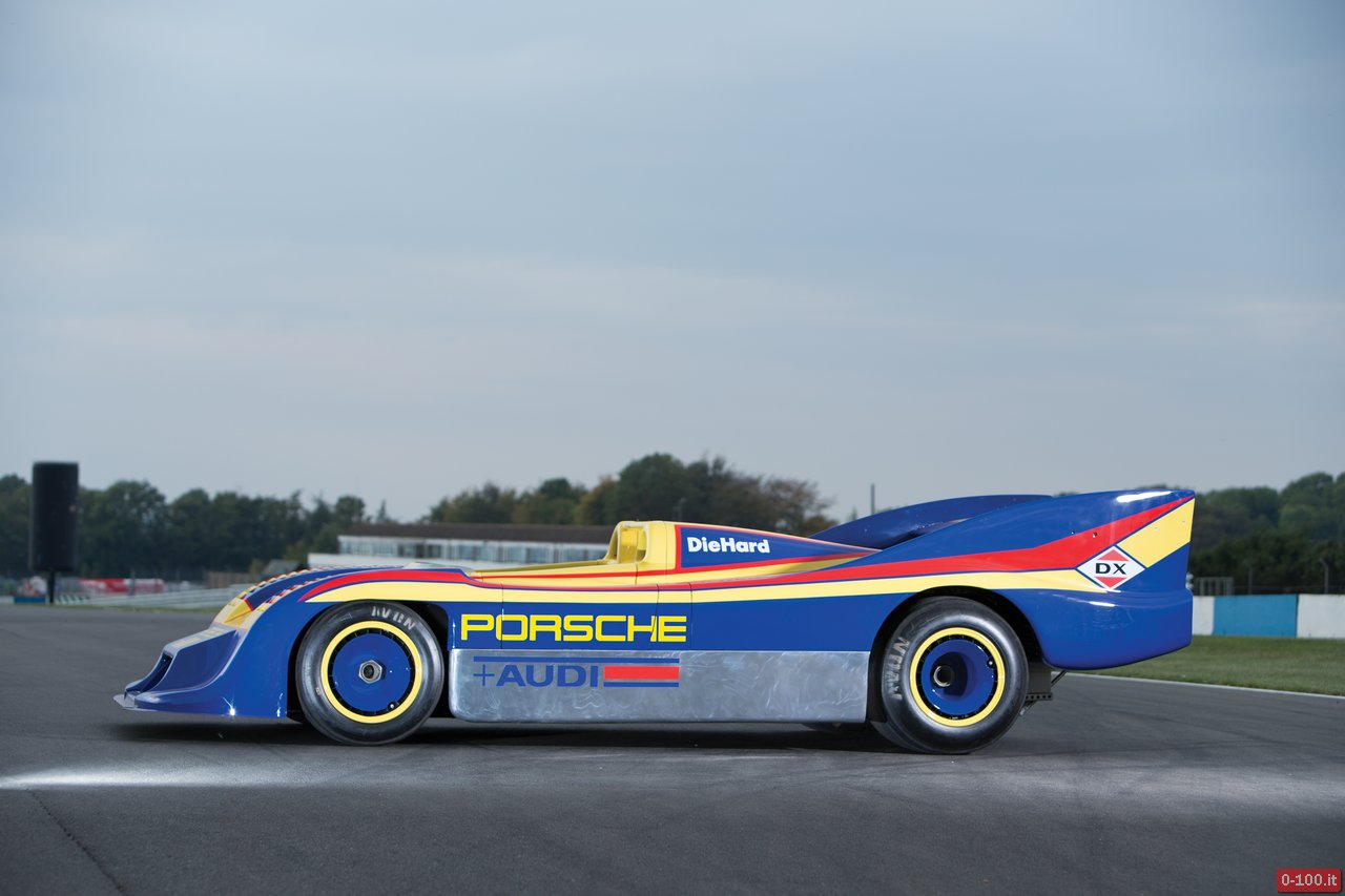 rm-auctions-a-retromobile-2014-porsche-917-30-can-am-0-100_7