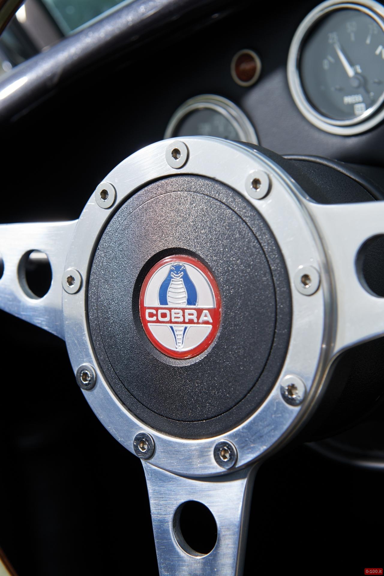 rm-auctions-a-retromobile-2014-weineck-cobra-780-cui-limited-edition-0-100_10