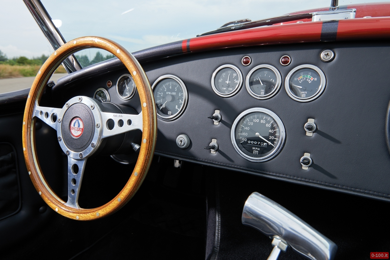 rm-auctions-a-retromobile-2014-weineck-cobra-780-cui-limited-edition-0-100_14