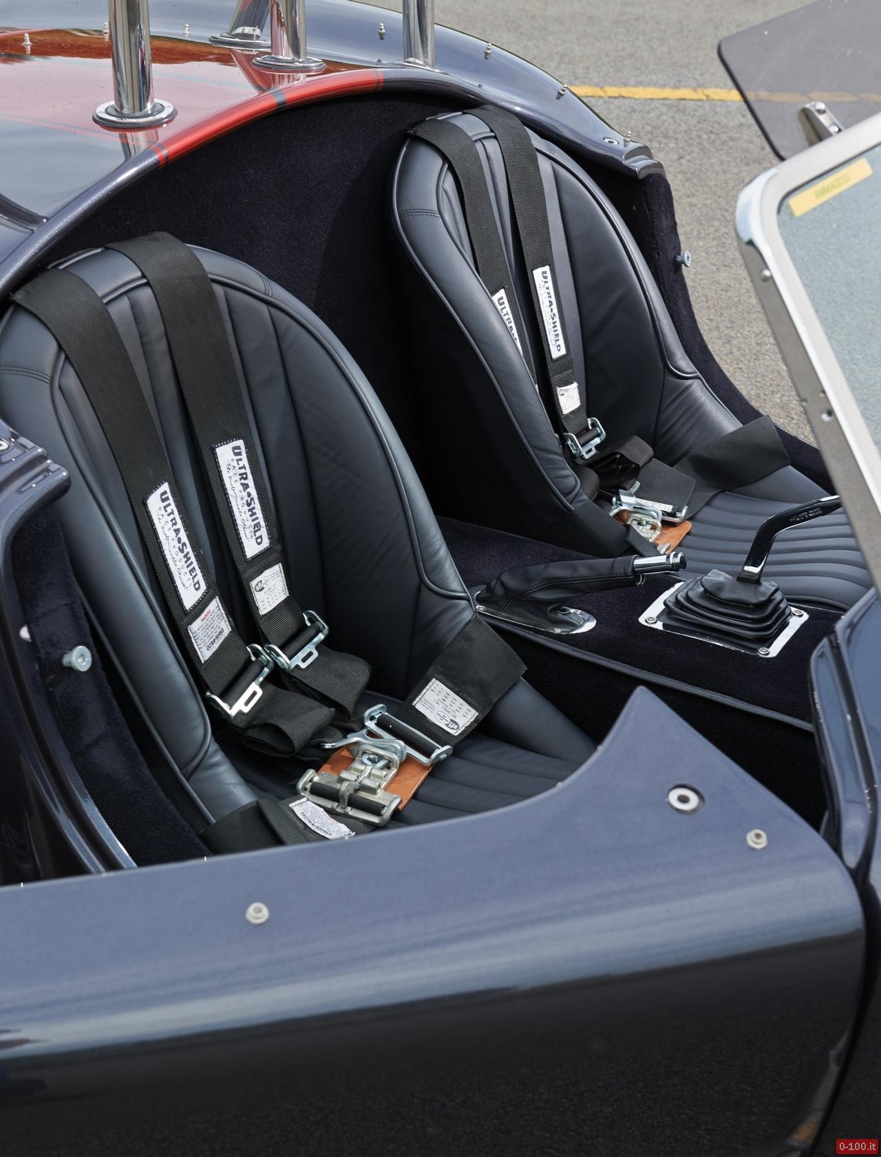 rm-auctions-a-retromobile-2014-weineck-cobra-780-cui-limited-edition-0-100_15