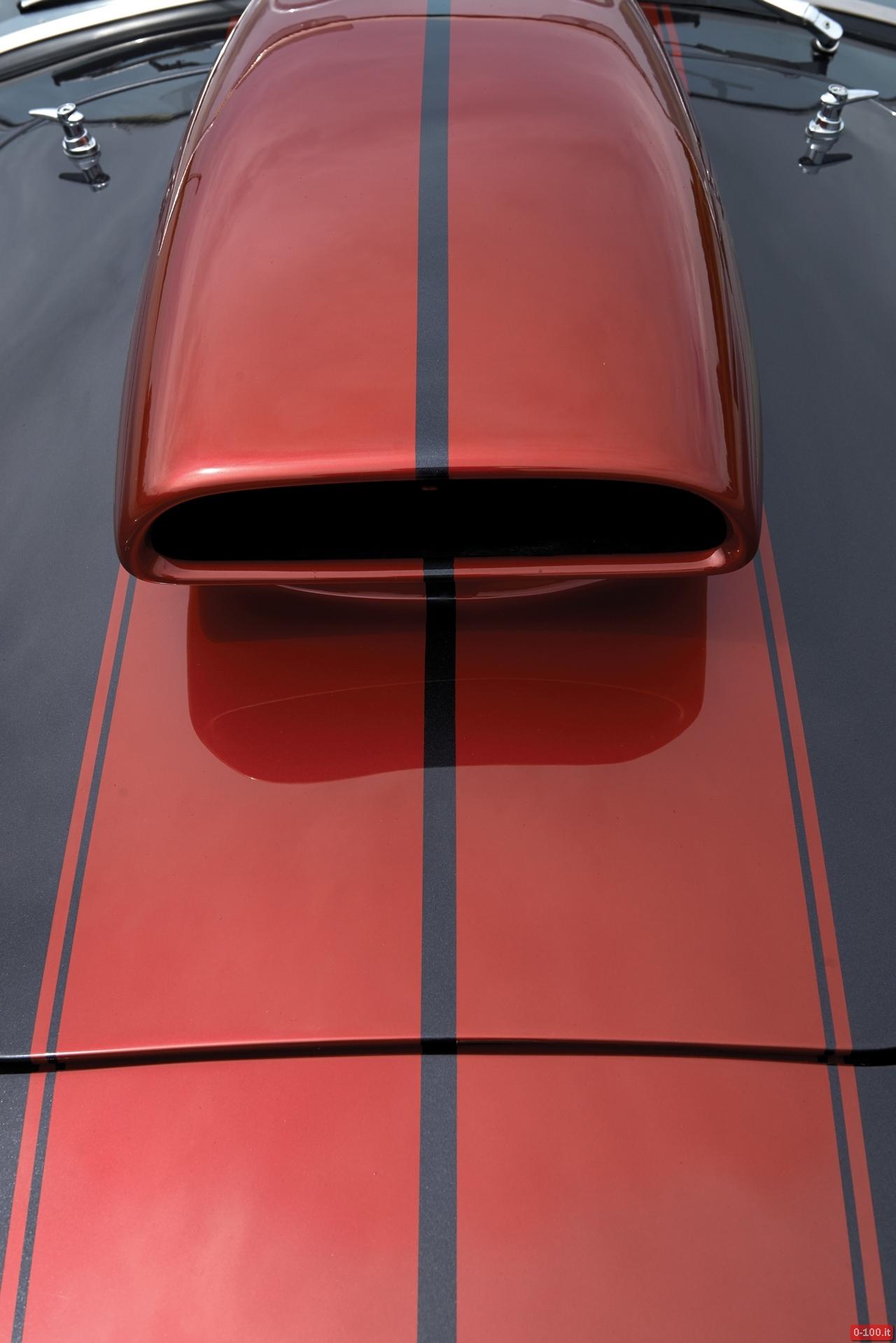 rm-auctions-a-retromobile-2014-weineck-cobra-780-cui-limited-edition-0-100_16